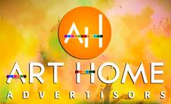ArtHome