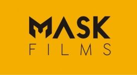 Partner_MaskFilms